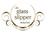 Glass Slipper Mission logo 2